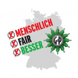 150908_16_Personlaratswahlen_Logo-2