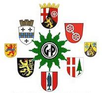 GdP Kreisgruppe Kaiserslautern